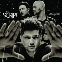 Hall of Fame - The script ft. will.i