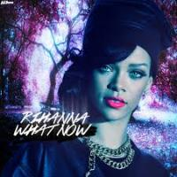 what now-rihanna