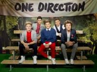 best song ever-one direction