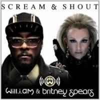 Scream & Shout - will.i.am & Britney Spears